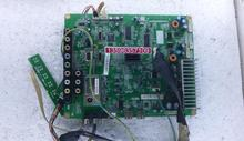 LT42710FHD LCD TV motherboard JUC7.820.00014431 with T420HW04 screen