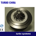 GTA2256V Турбокомпрессор CHRA 7C16-6K682-AC 7C16 6K682 картридж с сердечником переменного тока для ford Tourneo Transit VI 3 2 TDCi 08-5CYL DuraTorq