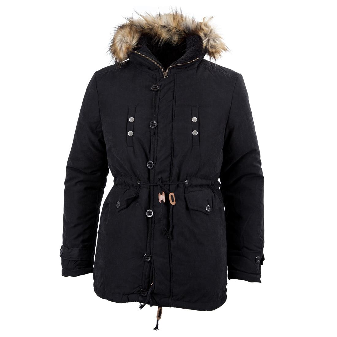 Popular Duffle Coat Men-Buy Cheap Duffle Coat Men lots from China ...