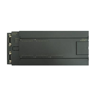 все цены на  CPU224XP-AR Compatible SIEMENS  S7-200 6ES7214-2BD23-0XB0  6ES7 214-2BD23-0XB0  PLC Main unit  AC 220V 14 DI 10 DO relay  онлайн