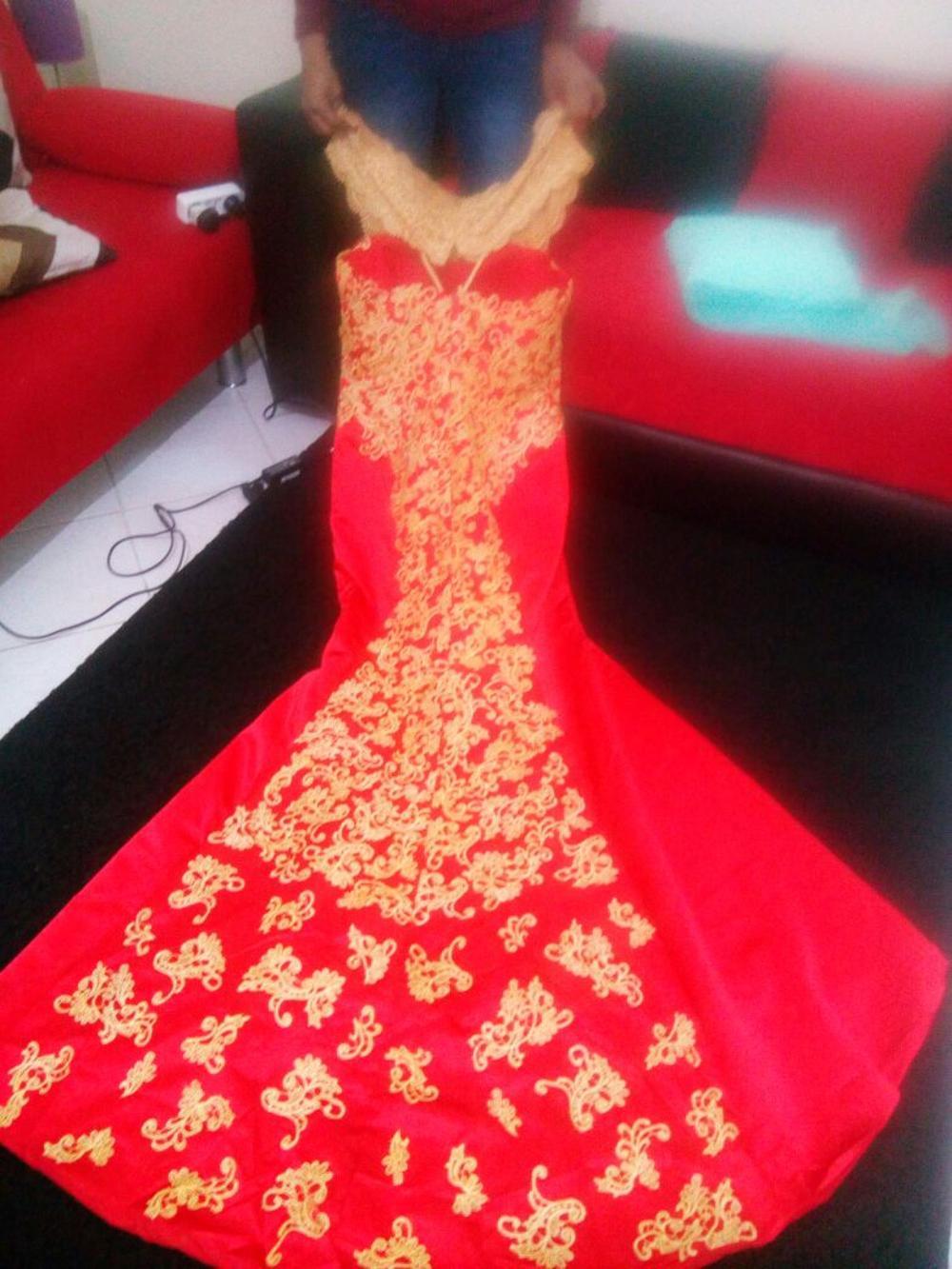 Купить африканские черные вечерние платья для девушек длинные 2020
