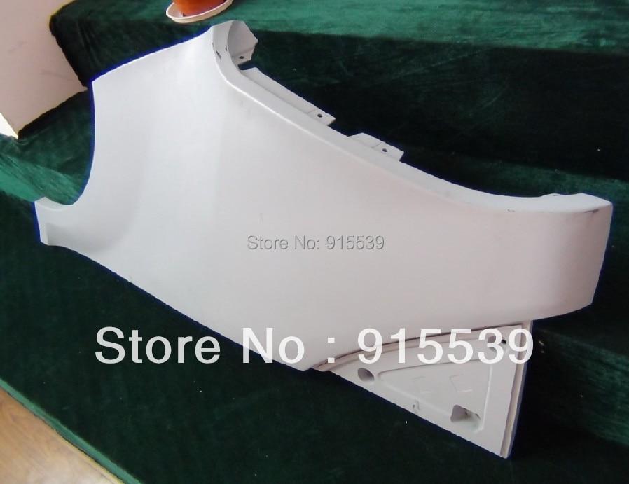 precision CNC machining plastic prototyping,CNC milling цена и фото