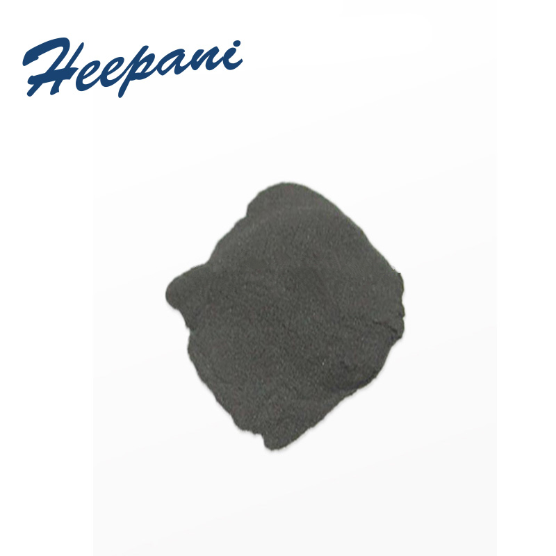 Free Shipping Tantalum Ta 99.99% Purity Ultrafine Metal Powder For Metallurgy, Laboratory