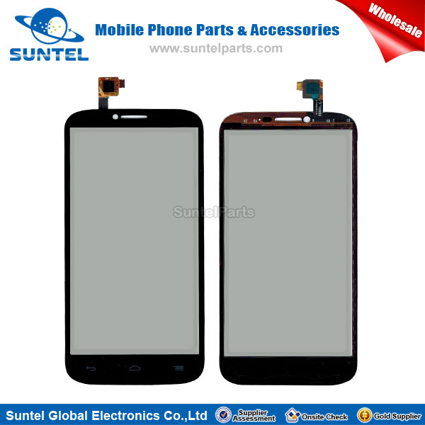 9f230dae2af para OWN S4025, tactil panel touch screen on Aliexpress.com | Alibaba Group
