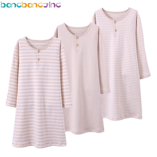 241bdeef93 2019 marca 100% algodón pijamas para niñas pijamas de los niños niñas de manga  larga