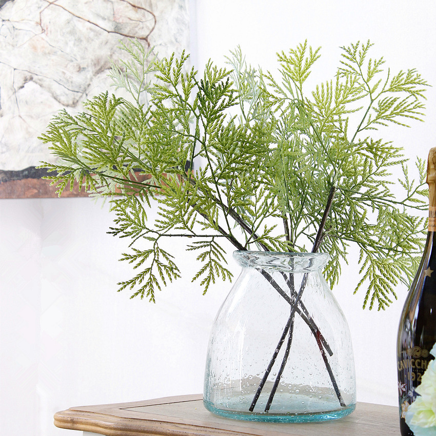 online buy wholesale cypress home decor from china cypress home
