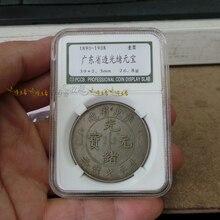 10 шт./партия, профессиональный стенд для монет, держатель для монет, коробка для хранения с идентификационной этикеткой, 27 мм, 38,5 мм, 40 мм