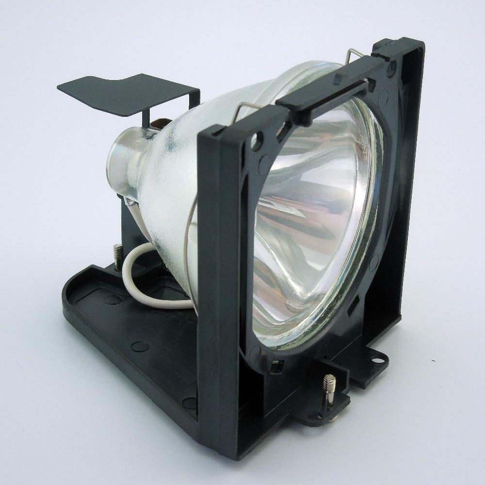 Original Projector Lamp POA-LMP24 for SANYO PLC-XP208C / PLC-XP20N / PLC-XP21 / PLC-XP218C / PLC-XP21E / PLC-XP21N / PLC-21N plc xm150 plc xm150l plc wm5500 plc zm5000l poa lmp136 for sanyo original projector lamp bulbs