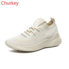 Women Sneakers Outdoor Running Shoes Casual Sports Lightweight Breathable Fashion