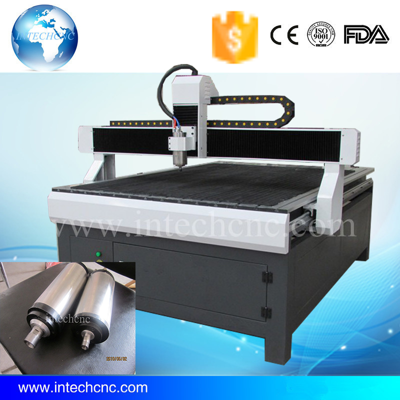 Aliexpress.com : Buy 2015 for sale cheap cnc wood carving machine ...