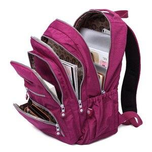 New kids School Bag Fashion Wo