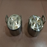 Fundición de zinc a presión de aluminio OEM profesional de alta pulido de China|Piezas para herramientas| |  -