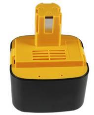 battery,Pan 12A 3000mAh,EY9200/EY9106B /PA1204N/PA-1204N/PA-1204 /EY9001/EY9006/EY9101/E ...