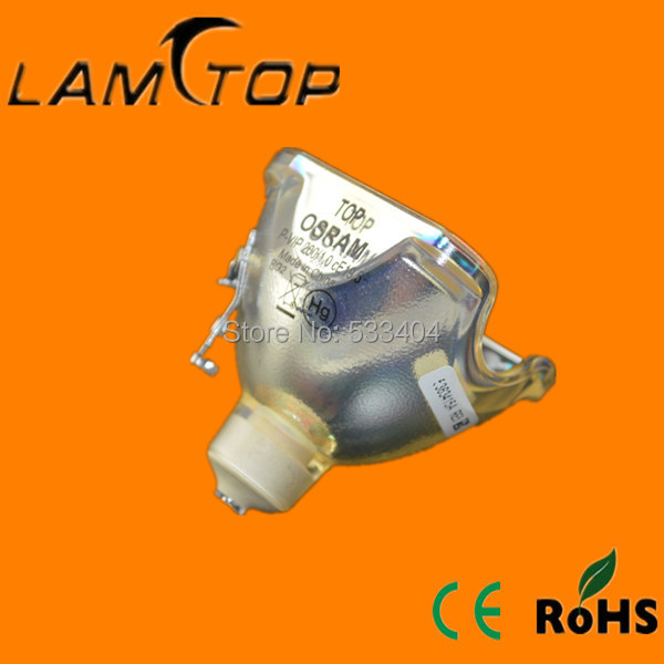 FREE SHIPPING  LAMTOP  180 days warranty original  projector lamp  610 323 0726   for  PLC-XE40/PLC-XE45 6es7323 1bl00 0aa0 6es7 323 1bl00 0aa0 compatible smatic s7 300 plc fast shipping