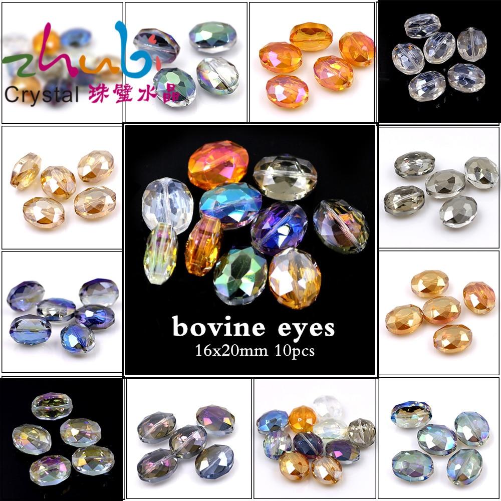 Calvas 2Pcs//lot Charm European Heart Beads Love Charm Pendant Bead Fit 3mm Snake Chain Brand Bracelet Gift Color: Pink, Item Diameter: 10mm