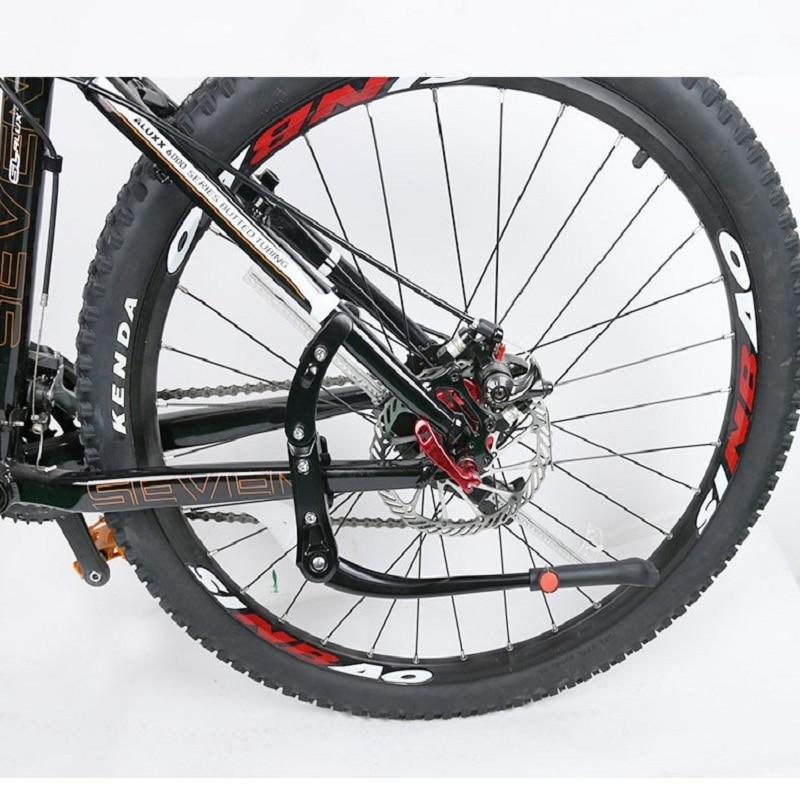 Kerékpár tartó állítható kerékpár tartóval ötvözött - Kerékpározás