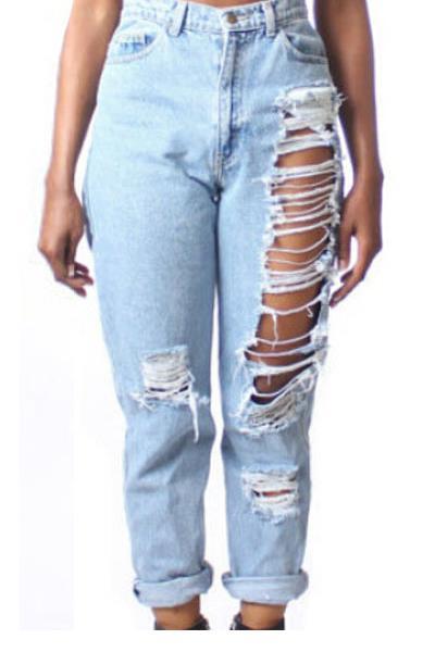 Online Cheap Jeans Reviews - Online Shopping Online Cheap Jeans ...