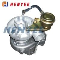 TD05-3 turbocharger 28230-41730 28230-41720 ME224776 for Hyundai Chrorus Bus Mighty Truck D4AL Engine