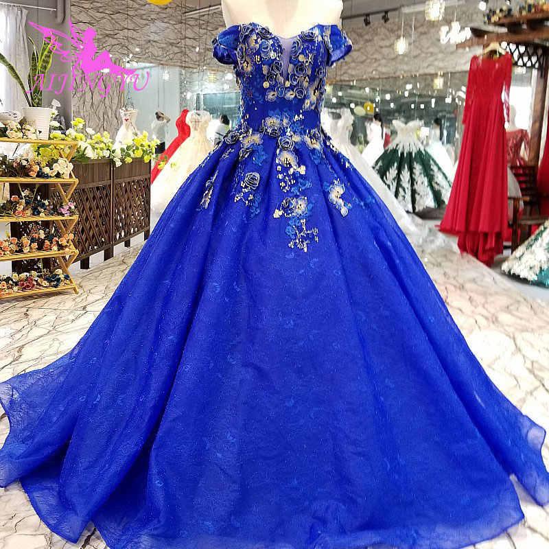 Aijingyu Affordable Wedding Kleider Mit Armeln Kleid Frauen Einfache Modest Boho Kleid Italien Sex Hochzeit Kleid Wedding Dresses Aliexpress
