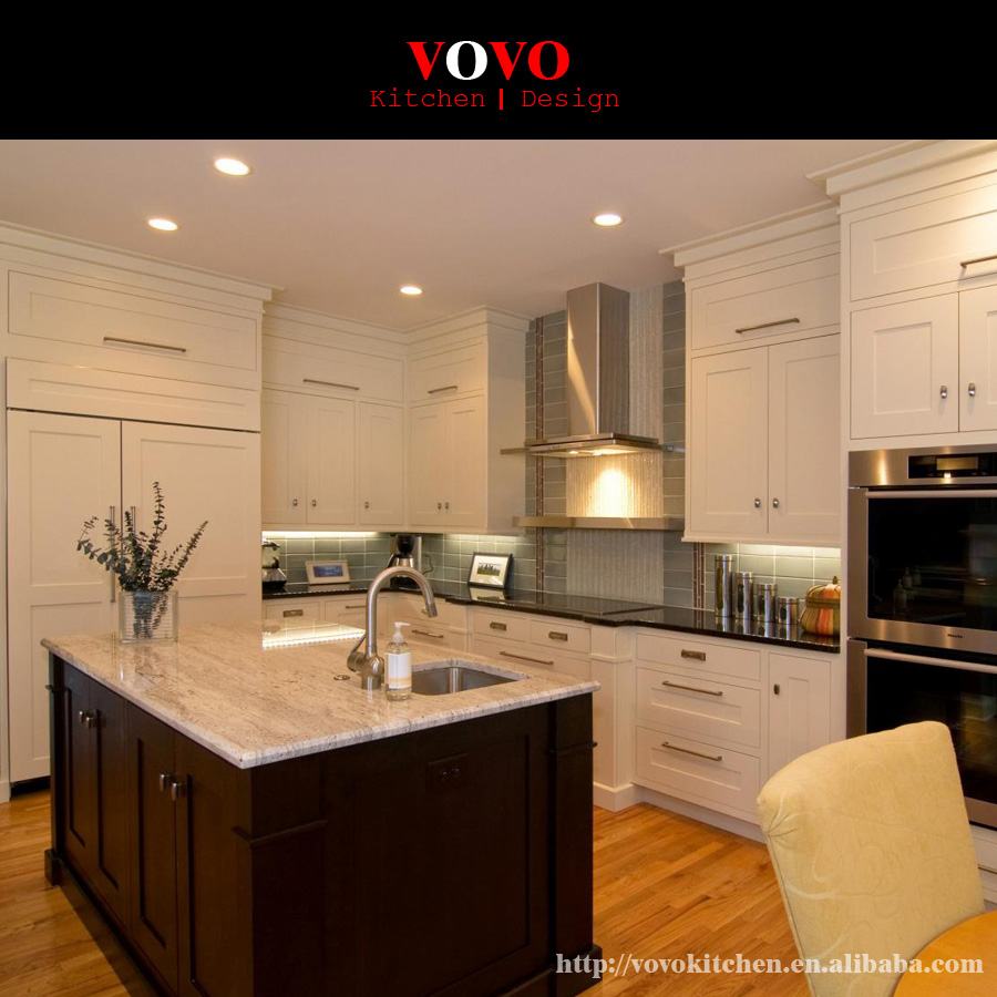 Kitchen Cabinet Wood Compare Prices On Kitchen Cabinet Designs Online Shopping Buy Low