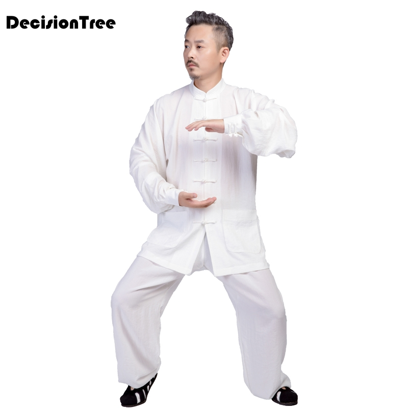 2019 summer taoism tunic suitstaoist priest clothing garments tai kung fu taiji suits uniforms martial arts clothes vestment2019 summer taoism tunic suitstaoist priest clothing garments tai kung fu taiji suits uniforms martial arts clothes vestment