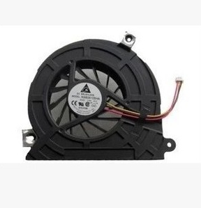 New laptop cpu cooling fan for ASUS ALL-IN-ONE PC ET2012AUKB-B023A B015A