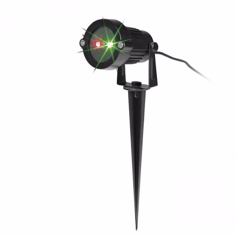 HTB1s2.DNpXXXXXXXpXXq6xXFXXX7 - Outdoor Waterproof Christmas Laser Light Star Projector With Remote -- FREE Shipping