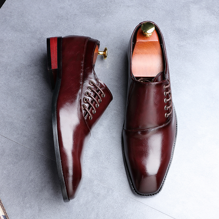 mens leather wedding shoes (16)