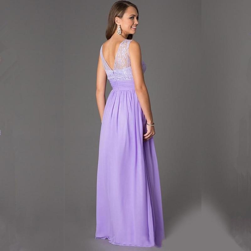 Bonito Vestidos De Dama De Coral En Venta Imágenes - Vestido de ...