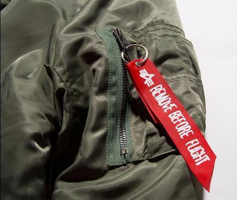DB23953 kanye west jacket-4