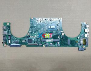 Image 1 - for Dell Vostro 5480 V5480 CN 0K4J00 0K4J00 K4J00 I3 4005U DAJW8GMB8C1 Laptop Motherboard Mainboard Tested
