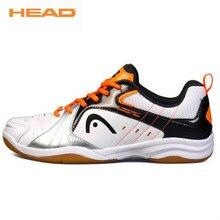 Головной светильник; нескользящая обувь для бадминтона для мужчин и Wo; Мужские дышащие кроссовки для тренировок; нескользящие теннисные кроссовки; профессиональная спортивная обувь