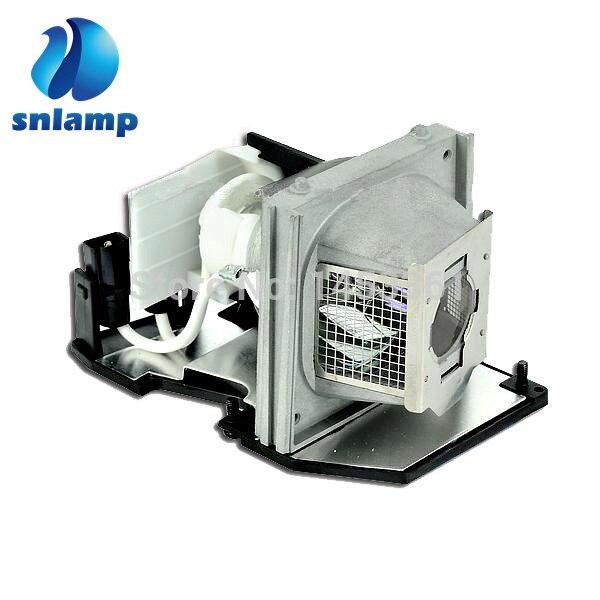 Compatbile projector bulb lamp EC.J2701.001 SP.83F01G001 for PD523PD PD525PW PD527D PD527W PD525PD compatible projector lamp ec j2701 001 with holder for pd523pd pd525pw pd527d pd527w pd525pd