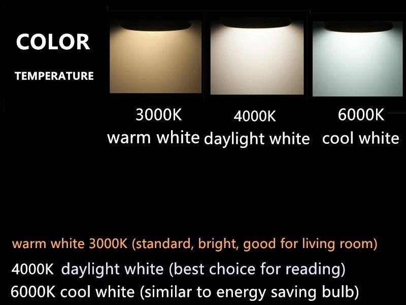 color temperature 1_11_