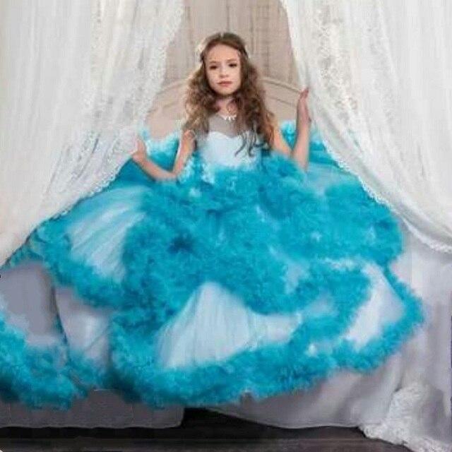 https://ae01.alicdn.com/kf/HTB1s22_eUKF3KVjSZFEq6xExFXaX/Summer-Girl-Lace-Dress-Long-Tulle-Teen-Girl-Party-Dress-Elegant-Children-Clothing-Kids-Dresses-For.jpg_640x640.jpg