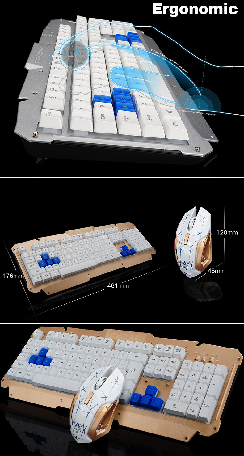 Bo-ban-phim-chuot-chuyen-game-HK1600-2.4Ghz..jpg