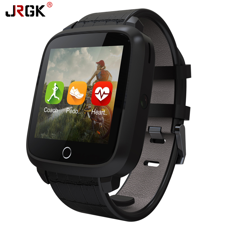 Smart Watch U11S Bluetooth 4.0 Support Micro SIM Card Connectivity for Apple IOS/Android Phone Samsung smartwatch U11 updated gt08 smart watch bluetooth 3 0 sim card slot push message bluetooth connectivity nfc for iphone android phoones smartwatch