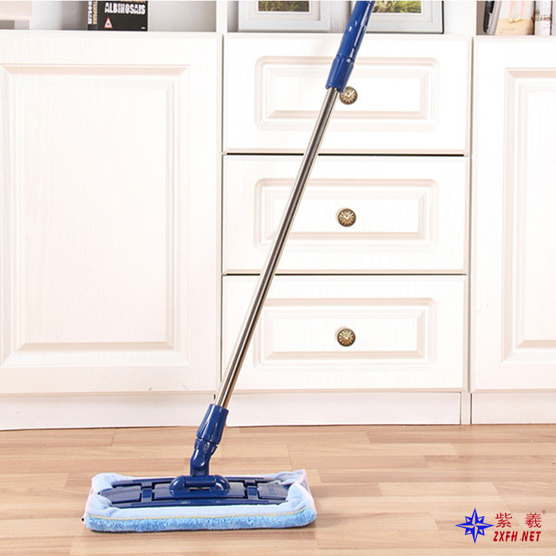 Factory Wholesale Cleaning Magic Cleaner Mop Floor