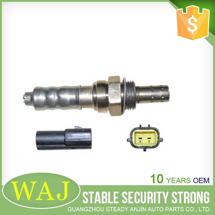 Top Quality For CHEVROLET TACUMA 1 6 lambda sensor oxygen o2 sensors 96253546
