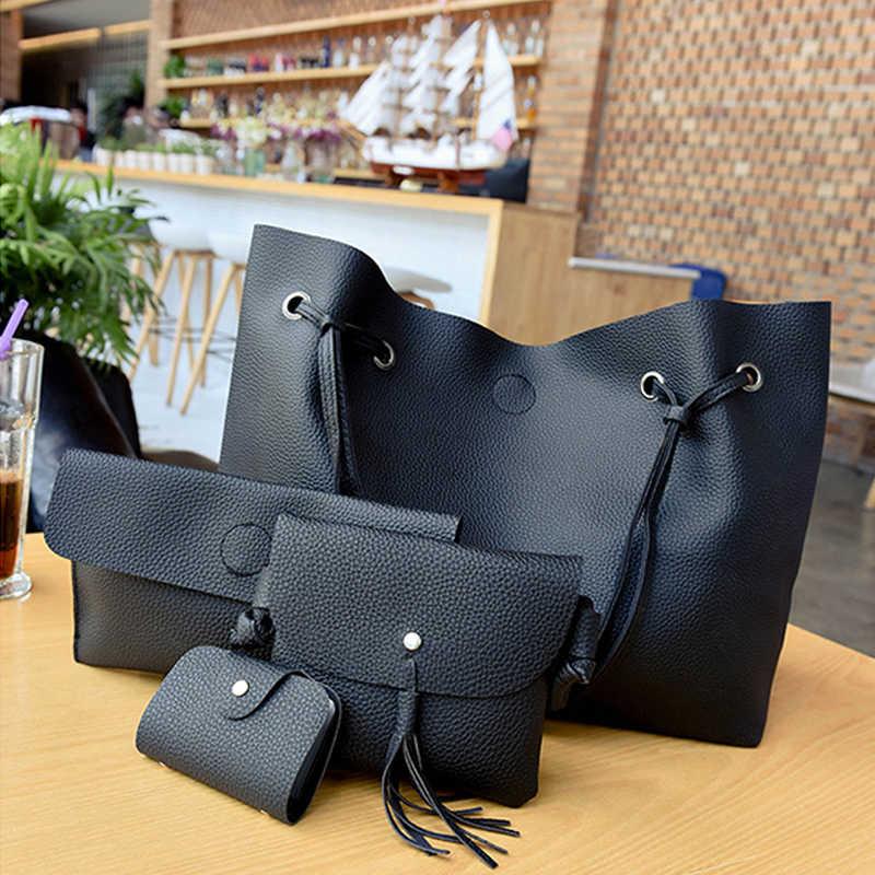 Saco de mensageiro de couro das mulheres bolsa de ombro das senhoras do vintage bolsa de mensageiro de couro sacos de ombro homem