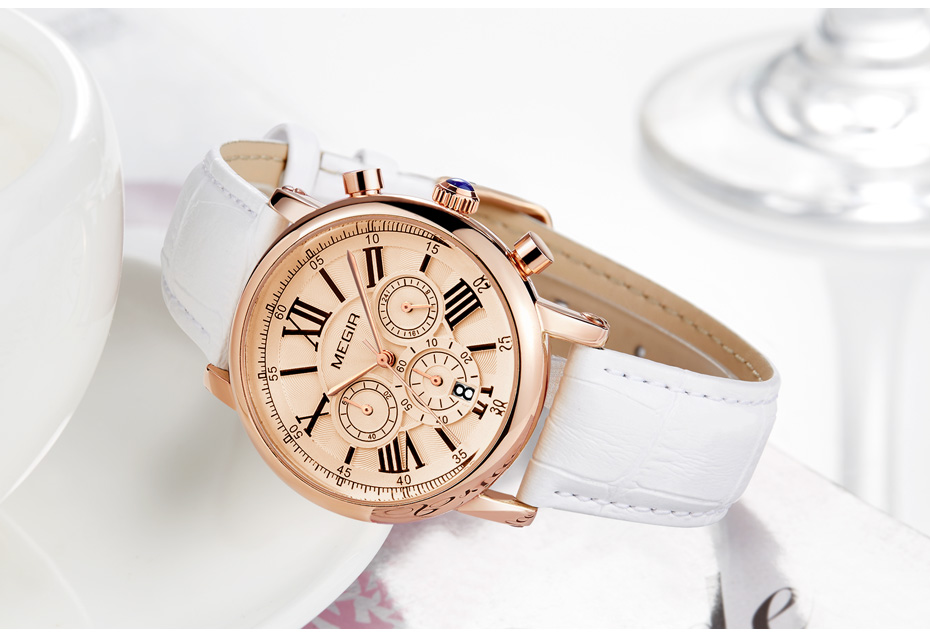 women watches (16)