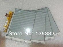 Envío libre pantalla de tinta EINK LB060X01-RD01 fábrica original