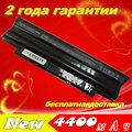 JIGU New Laptop battery Vostro 1440 1450 1540 1550 2420 2520 3450 3550 3555 3750 383CW WT2P4 For Dell For INSPIRON N5040 N5050
