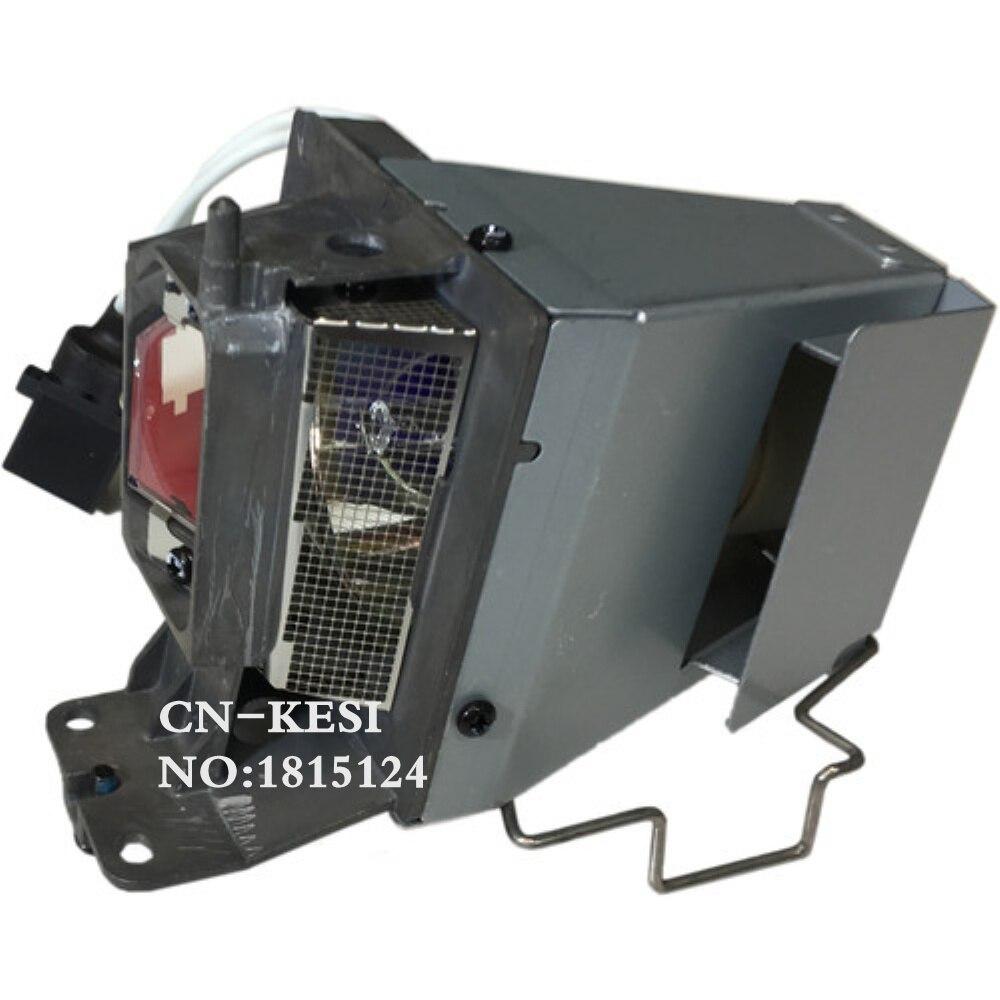 все цены на Original Bulb WITH Housing NP36LP / 100014091 Fit NEC V302W,V302X Projectors онлайн