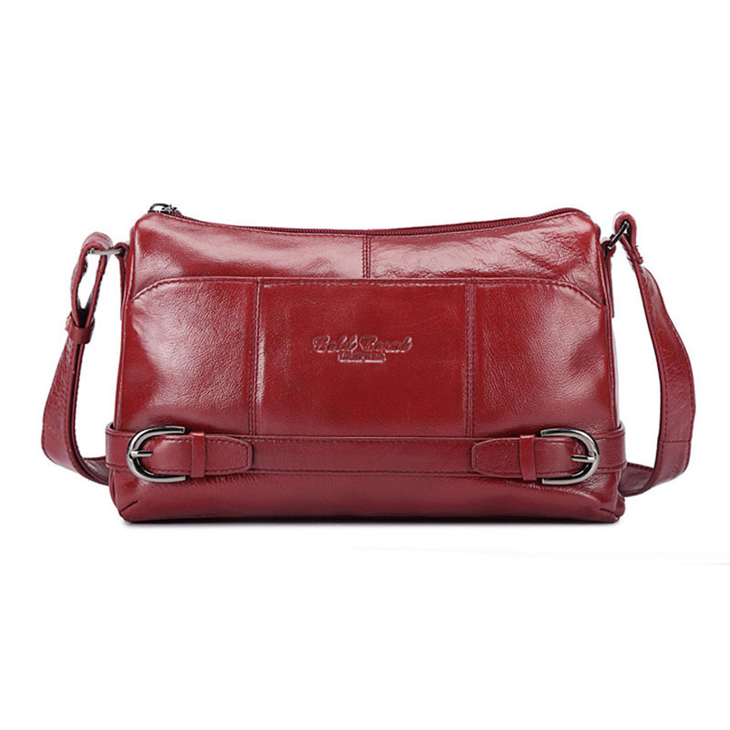 Men fashion Real Genuine Cowhide Leather High Quality Business Casual Crossbody Messenger Shoulder Bag  wallet genuine leather crossbody messenger shoulder bag men business cowhide tote high quality travel casual male bags lj 962