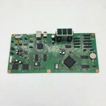 Основной принтер BAORD C635 основной для принтера EPSON PX-5002