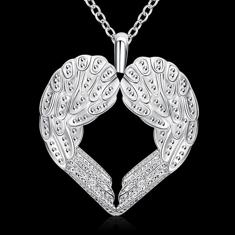 L028  Fashion Metal Necklace Baby Teetining NecklaceL028  Fashion Metal Necklace Baby Teetining Necklace