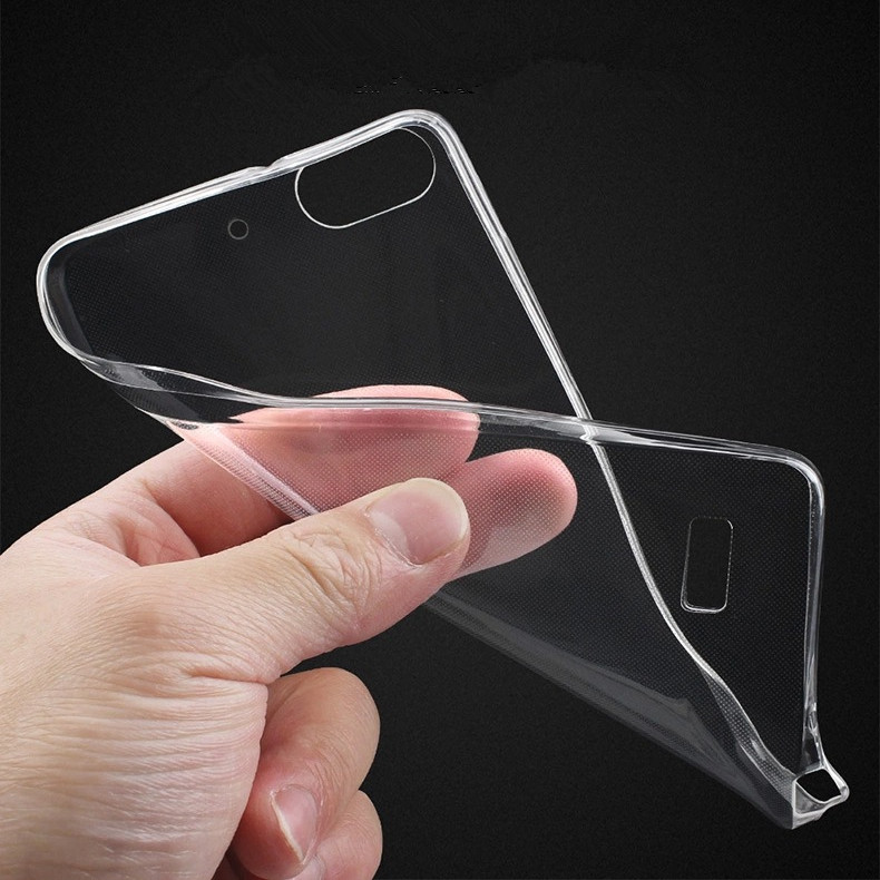 Sexy Ultra Thin Soft TPU Coque Phone Case for OPPO F5 Case Silicone accessories Rubber Transparent Back Bags Print Cover Funda 2