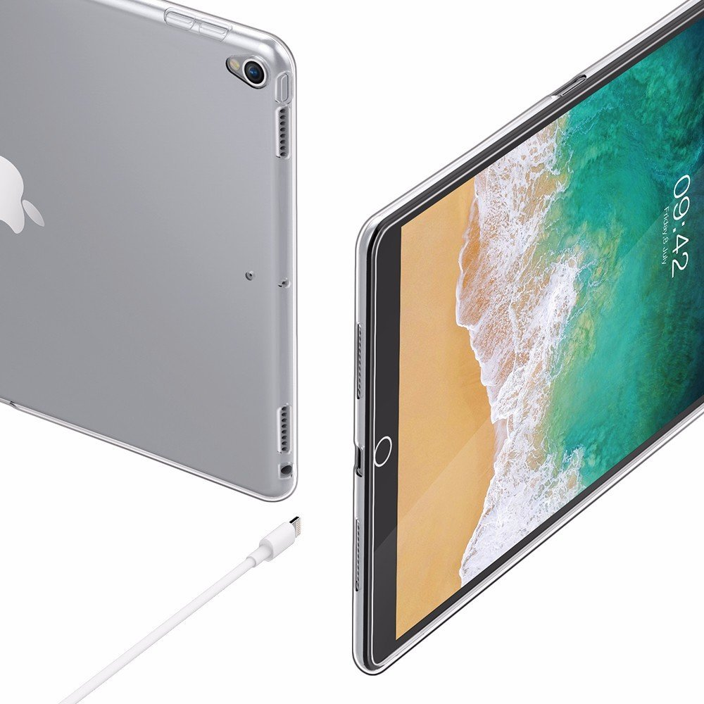 ipad pro cover 61+pMCYHFcL._SL1000_