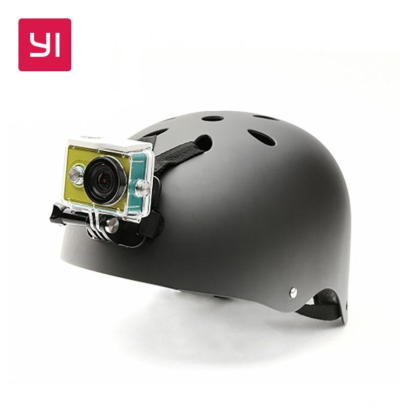 YI шлем за YI екшън камера мини камера - Камера и снимка